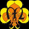 Scoutinggroep De Markesteen